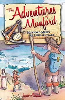 Munford